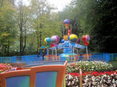 Throwback Walibi World 2010 (5)
